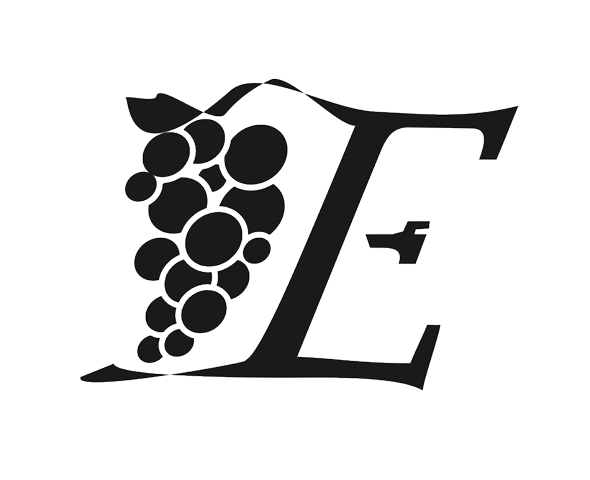 logo εβρίτικα κελλάρια