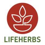 LifeHerbs