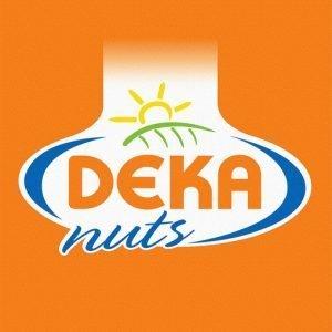 DEKA NUTS